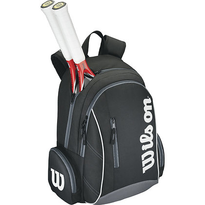 Wilson Advantage 2 backpack