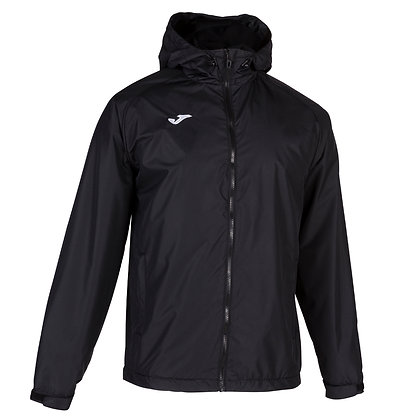 JOMA Cervino Polar Rainjacket