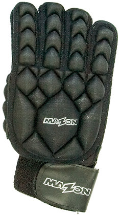 Mazon Black Magic full glove