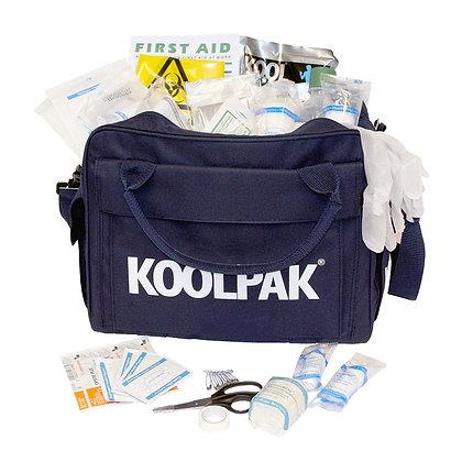 Multi Purpose first Aid kit