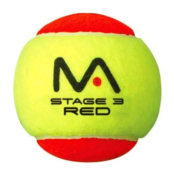 Mantis Stage 3 ball