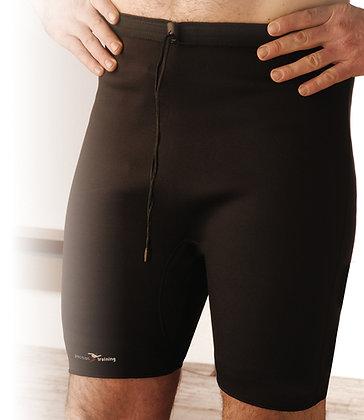Precision Neoprene Warm shorts