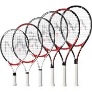 Mantis mid range Junior Racket