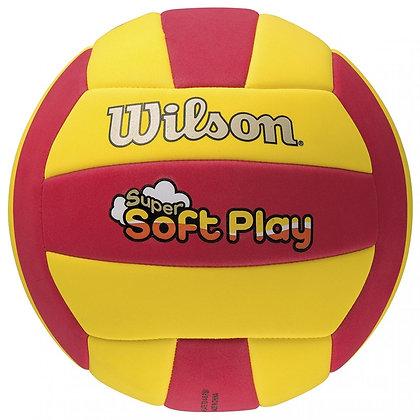 Great KS1 ball