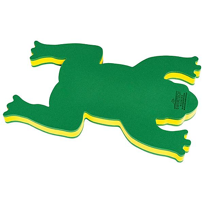 Swim Frog