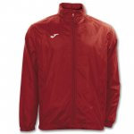 JOMA Iris Rainjacket - Red