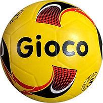 GIOCO FOOTBALL.jpg