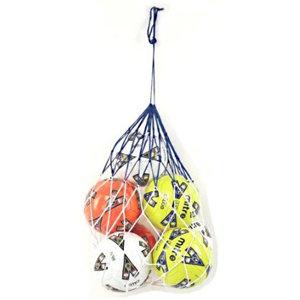 Carry net - 5 ball