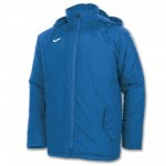 JOMA anorak Everest - Royal