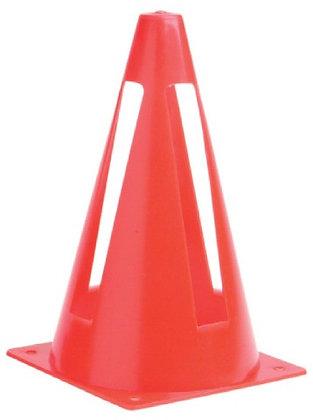 Flexi Cones
