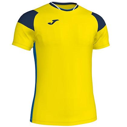 JOMA Crew 3 shirt