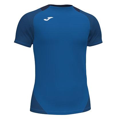 JOMA Essential lI Shirt