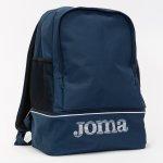 JOMA Training III Backpack