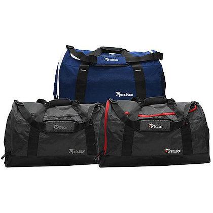 Precision Pro HX Team Holdall Bag