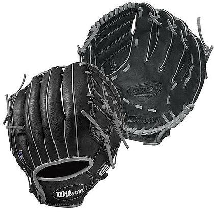 Wilson A360 Baseball Glove 12 Inch