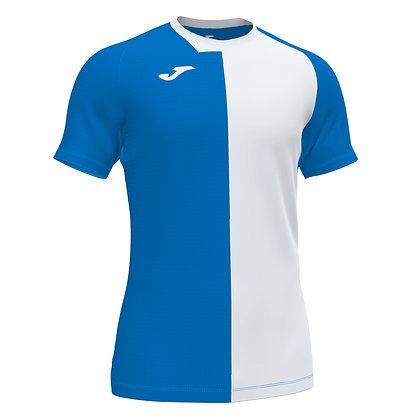 JOMA City Shirt