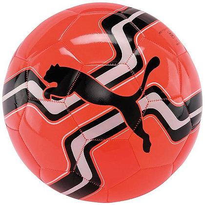 Puma Big Cat Football