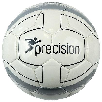 Cordino Match ball