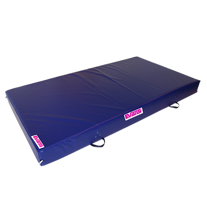 Safety Mattress/ Crash Mat