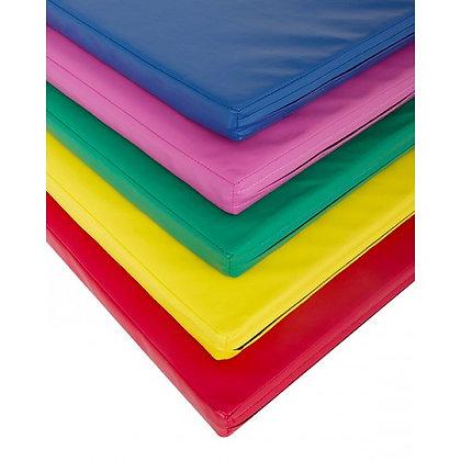 Lancs PE Gym mats - 25mm