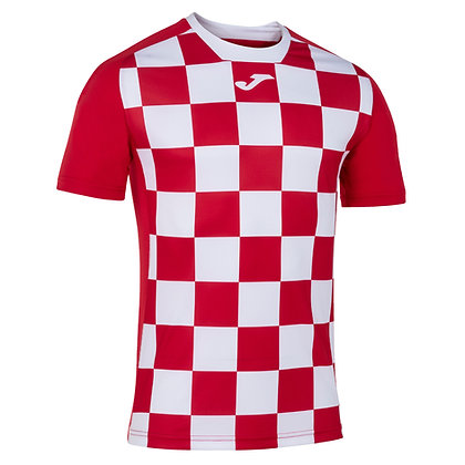 JOMA Flag 2 Shirt