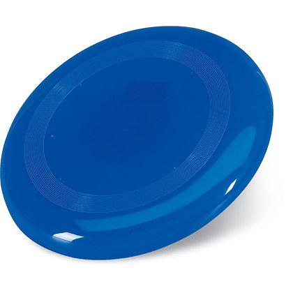 Standard frisbee