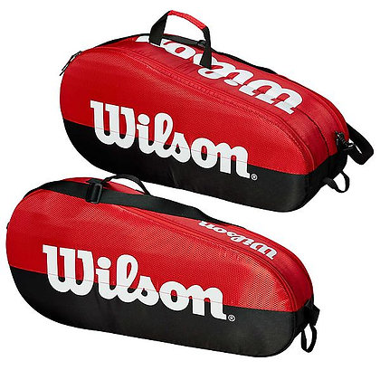 Wilson Team Bag