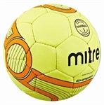 Mitre handball