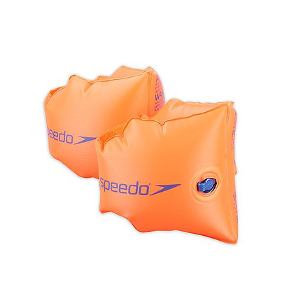Speedo Armbands 6-12 age