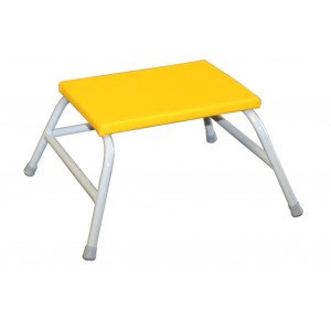 Single Nesting Table - 300mm