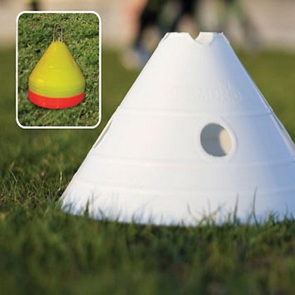 Dome Markers