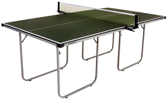 Junior Table