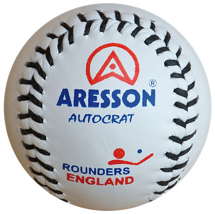 Aresson match ball