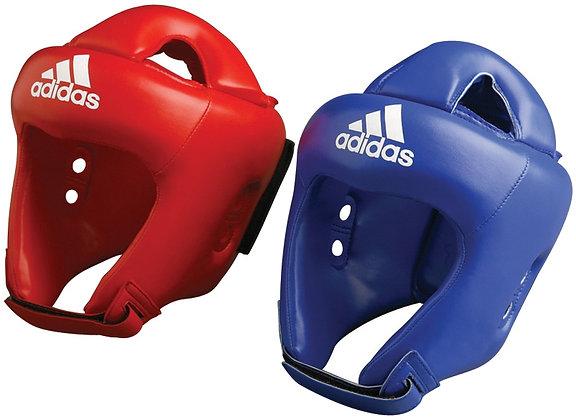 Adidas Boxing Headguard