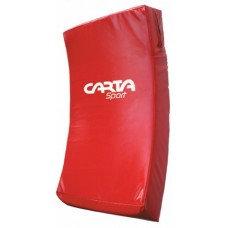Carta Curved Strike shield