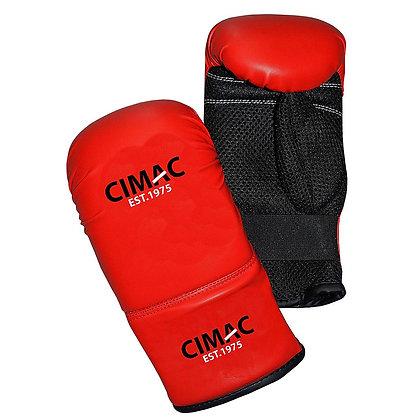 Cimac Bag Gloves