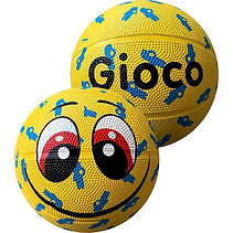 GIOCO BASKETBALL.jpg