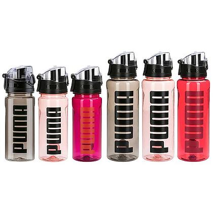 Puma TR Sportstyle Water Bottle