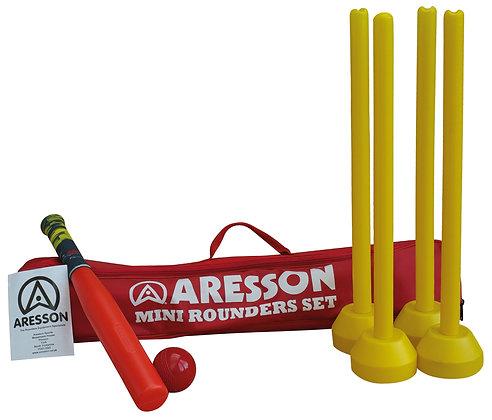 Primary Rounders set