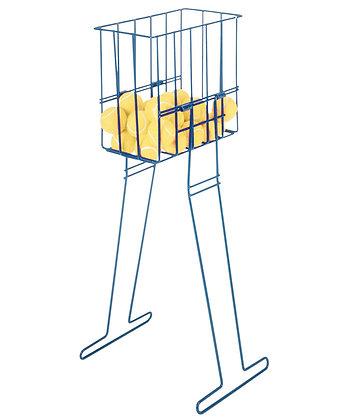 Mantis Ball Basket