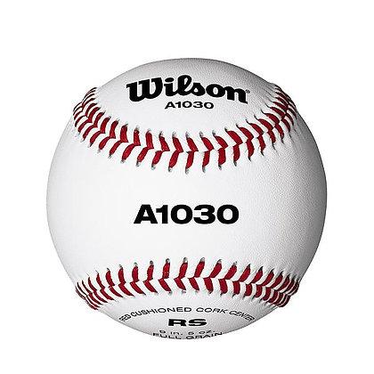 Wilson A1030 Ball