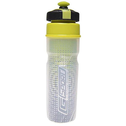 Coo Gear Igloo Marathon Insulated Drinks Bottle