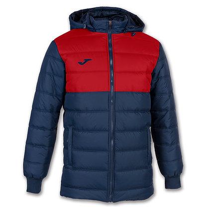 JOMA Urban II Winter Jacket