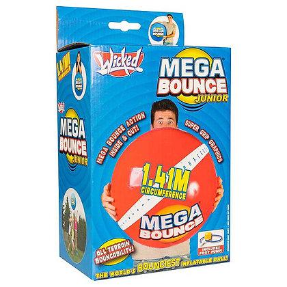 Mega Bounce 1.4m ball