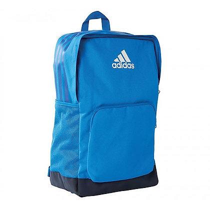 Adidas Tiro Backpack