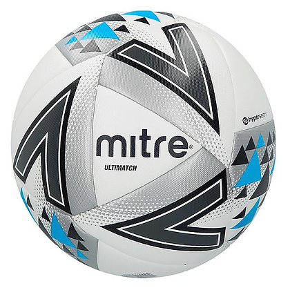 Mitre Ultimatch 2019