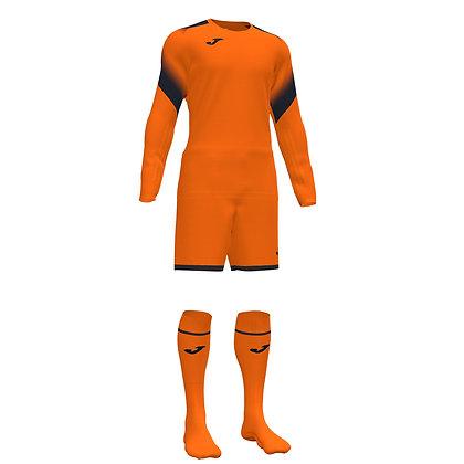 JOMA Zamora 5 Set - Orange