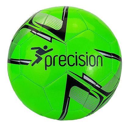 Fusion Mini Football