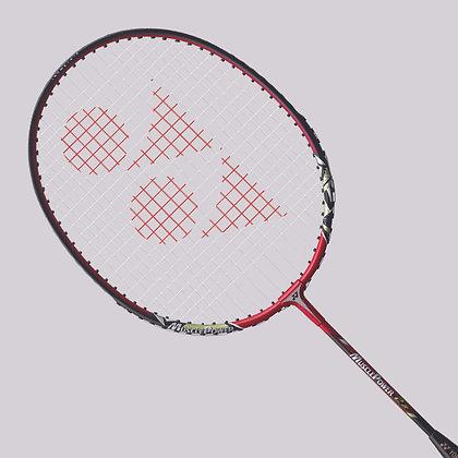 Primary Yonex starter racket