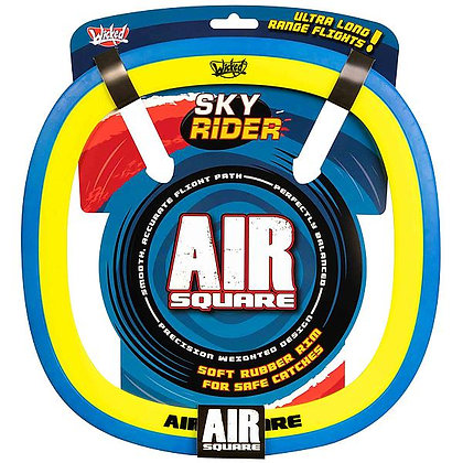 Sky Rider Air Square
